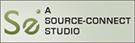 a_source_connect_studio